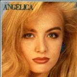 Angélica - Angélica - 1992