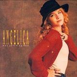 Angélica - Angélica - 1993