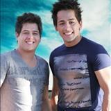 Hugo e Tiago - Lançamentos