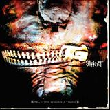 Slipknot - Subliminal Verses