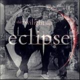 Muse - The Twilight Saga:  Eclipse (Soundtrack)
