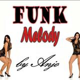 Funk Melody para recordar