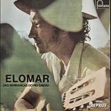 Elomar Figueira Melo - …Das Barrancas Do Rio Gavião