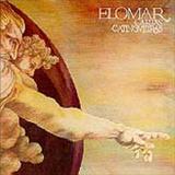 Elomar Figueira Melo - Cartas Catingueiras