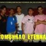 Comunhão Eterna