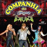 Companhia do Calypso - Companhia Do Calypso - Vol. 9
