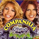Companhia do Calypso - Companhia do Calypso - Vol. 6