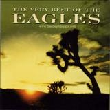 The Eagles - The Very Best Of The Eagles