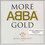 ABBA - More Abba Gold (More Abba Hits)