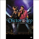 Victor e Léo - Victor e Léo - Ao Vivo em Floripa (Áudio DVD)