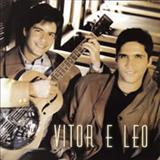 Victor e Léo - Victor e Léo - Number One
