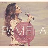 Pamela - Pamela Recuperando o Tempo Perdido