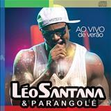 Parangolé - Ao Vivo De Verão 2012-2013