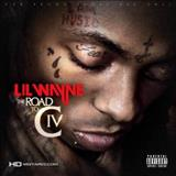 Lil Wayne -  The Road To Carter 4