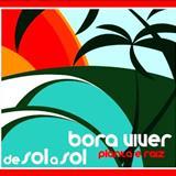 Planta & Raíz - Bora Viver