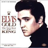 Elvis Presley - Gold : The Very Best of the King
