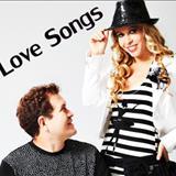 Banda Calypso - Love Songs Vol 1 (não-Oficial)