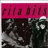 Rita Lee - Rita Hits