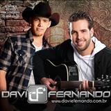 Davi & Fernando - Davi & Fernando