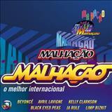 Malhação - Malhação 2009 Internacional