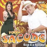 Forró Sacode - Forró Sacode Vol.5
