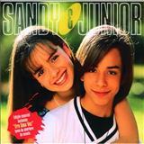 Sandy & Júnior - Sonho Azul