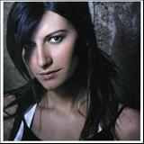 Laura Pausini - Escucha Atento