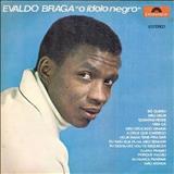 Evaldo Braga - Evaldo braga