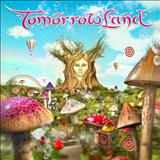 Tomorrowland - tomorrowland
