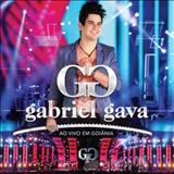Gabriel Gava - Gabriel Gava - Ao Vivo em Goiânia 2013