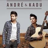 André e Kadu