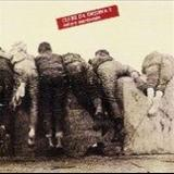 Milton Nascimento - Clube Da Esquina 2 Disc 2