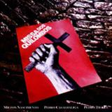 Milton Nascimento - Missa dos Quilombos