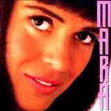 Mara Maravilha - Mara 94