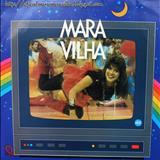 Mara Maravilha - Mara Maravilha 87