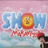 Mara Maravilha - Mara Maravilha (Show Maravilha 92)
