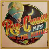 Ray Conniff - Ray Conniff Plays The Beatles II - JRP - 104