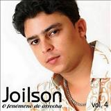 joilson o fenômeno do arrocha