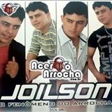 joilson o fenômeno do arrocha - Joilson - Vol.6