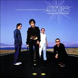 The Cranberries - Stars : The Best of 1992-2002