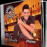 Nando Moreno - CD NANDO MORENO ACUSTICO DE BUTECO