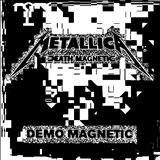 Metallica - Demo Magnetic - JRP
