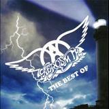 Aerosmith - The Best Of Aerosmith
