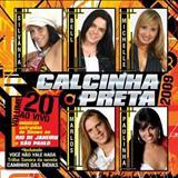Calcinha Preta - Calcinha Preta Vol 20