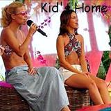 Kid Abelha - Luau MTV