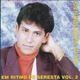 Júlio Nascimento - Júlio Nascimento Vol.7 - Em ritmo de seresta 2