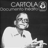 Cartola - Documento Inédito