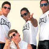 Banda New Hit - New Hit - Em Juazeiro