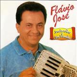 Cantor Flávio José Oficial - SEM FERROLHO E SEM TRAMELA