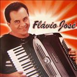 Cantor Flávio José Oficial - SEU OLHAR NÃO MENTE
